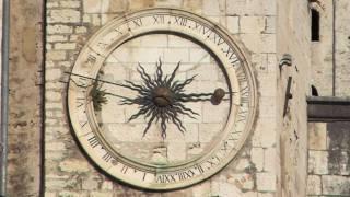 Split In Your Pocket - Pjaca (Narodni Trg)
