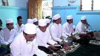 Download Video Ibadallaah Full • al khidmah kediri • copler kediri • ukhsafi copler community MP3 3GP MP4