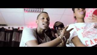 Allan Toniks, Ray, Two 4real, Kid Gaju, Urban Boys - PRIVATE PARTY (Official Video)