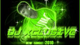 Keyshia Cole - I Should Have Cheated - Dj Xclusive 2010 MIx
