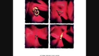 Cindy Kat - Cindy Kat (ALBUM STREAM)