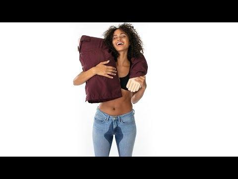 The Original Boyfriend Pillow - Funny Version