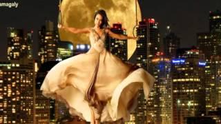 Amanhecer- A Thousand  Years- Cristina Perri / Casa dos Espelhos. Facebook