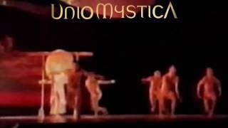 Unio Mystica -  Album I