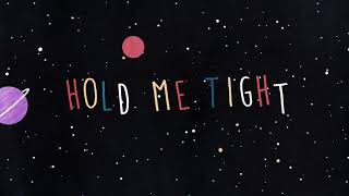 Hold Me Tight - Emma Johnson's Gravy Boat