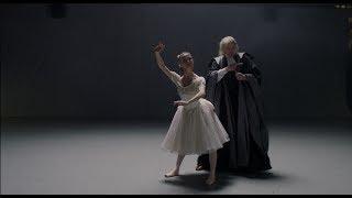 10/06 - прямая трансляция балета «Коппелия»/10/06 - «Coppelia» - Bolshoi Ballet in cinema