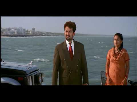 Prithviraj Movies   Swapnakoodu Movie Scenes   Prithviraj rejects Meera Jasmine's love