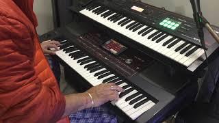 Instrumental ( Hamraz ) A Tribute To Mahendra Kapoor