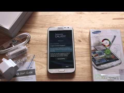 Samsung Galaxy Note Philippines