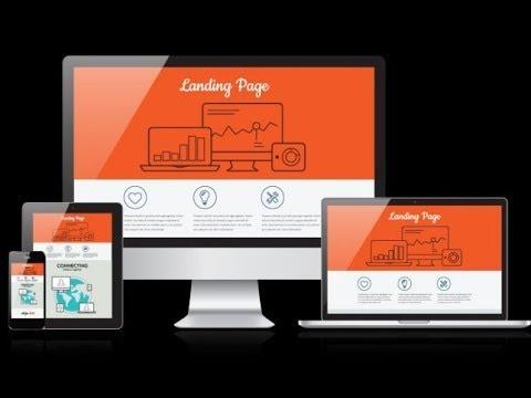Seo оптимизация в adobe muse сайт для создания схемы
