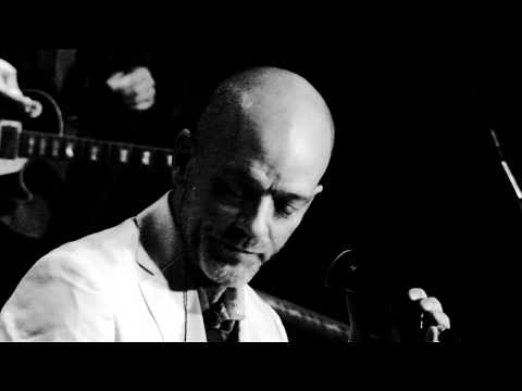 "R.E.M. ""Circus Envy"" (Live at The Olympia)"