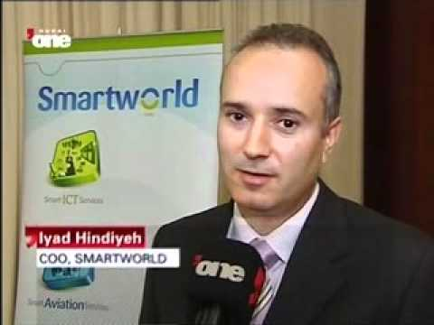 Hosted Unified Communications | Cloud Computing Middle-East | Cloud Based UC - Smart World Corp