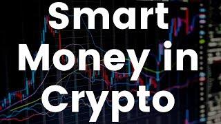 What Crypto Smart Money Thinks - with Nikhil Kalghatgi and Ateet Ahluwalia from CoVenture