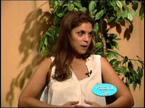 Organic Children's Clothing & Skin Care Part 1