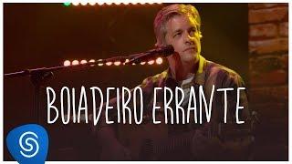 Baixar Victor & Leo - Boiadeiro Errante (DVD O Cantor do Sertão) [Vídeo Oficial]