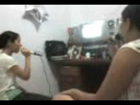 karaoke parte 01