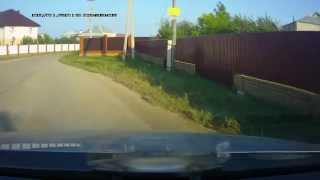 3 летний мальчик выпал из машины г.Туймазы