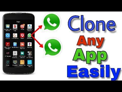 android app cloner apk