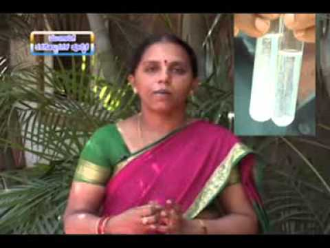 10 06 2015 fertilizer supply for monsoon dr m gayathri and agro advisory about treatment of seeds of