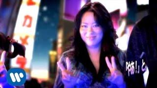 Wiz Khalifa - Say Yeah (Video)