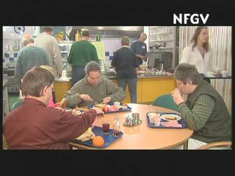 NFGV spot