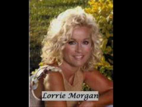 Lorrie Morgan Eight Days A Week