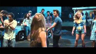 Footloose (2011) - Trailer (deutsch/german) Kinostart 20.10.2011