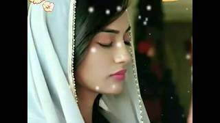 Shukriya shukriya dard jo tumne diya || Whatsapp status video||