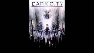 'Favorite OST' [23] - Dark City - You Have The Power
