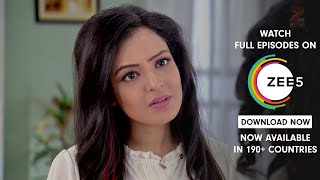 Radha | Bangla Serial | Episode - 331 | Aemila Sadhukhan, Ravi Shaw | Best scene | Zee Bangla