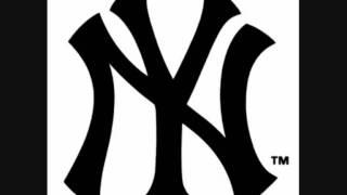 Ja Rule, Fat Joe, Jadakiss -  New York