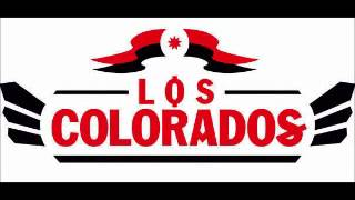 Los Colorados - I Like To Move It (Robert Soko Remix) EM Song 2012 [HD]