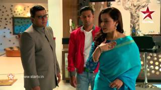 Video Ek Hasina Thi - 17th May 2014 : Ep 30 download MP3, 3GP, MP4, WEBM, AVI, FLV Oktober 2018