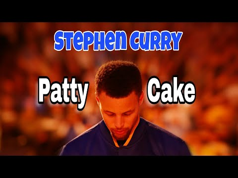 Steph curry mix 2017 HD ~ Patty cake(Kodak black)