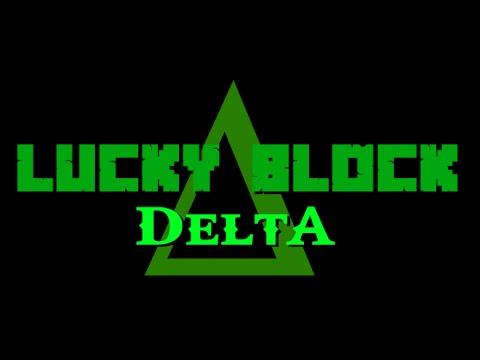 Скачать Мод На Майнкрафт 1 8 На Лаки Блоки Delta - фото 6
