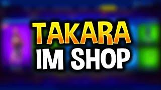 OHA! 4 *NEUE* ITEMS 😱 Heute im Fortnite Shop 31.5 🛒 DAILY SHOP | Fortnite Shop Snoxh