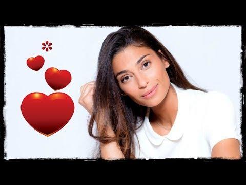 Tatiana Silva se confie sur son histoire d'amour avec Stromae