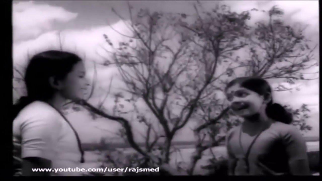 மனசு : வசமாக்கிய வட்டத்துக்குள் சதுரம்  Maxresdefault
