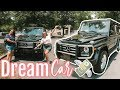 BUYING MY MOM HER DREAM CAR!? | GOING CA