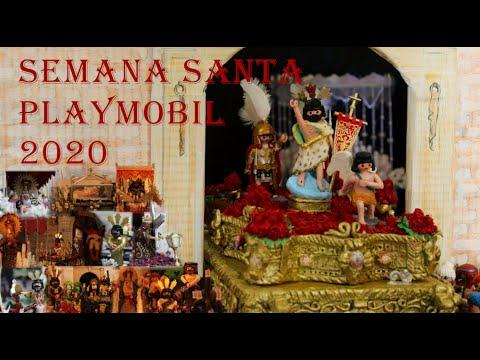 semana-santa-playmobil-2020