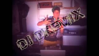 DJ DREMIX - SUMMER MIX ( 2013 )