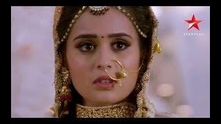 Tu Sooraj Main Saanjh Piyaji | Uma Shankar Is Arrested