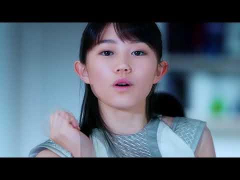 [MASHUP] Morning Musume & Tsubaki FactoryOneTwoThree X 初恋サンライズ