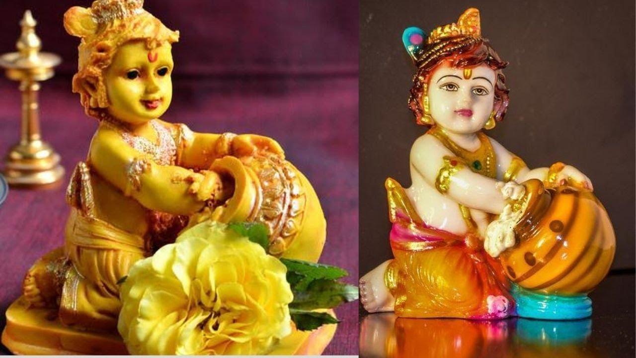 Janmashtami status 2020 | happy janmashtami | Krishna status song | janmashtami whatsapp status