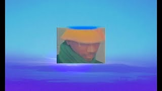 """Toro y Moi - """"drip bounce _ 7_24_18"""" (Official Music Video)"""
