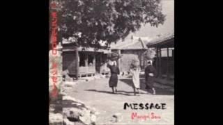 Download Mongol 800 - Message - 03 - Chiisa na Koi no Uta
