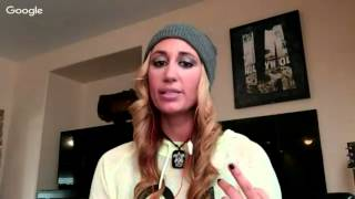 big brother 17 vanessa rousso interview with nick uhas kevin campbell