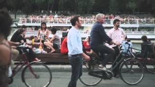 Прогулка по Парижу - Париж видео смотреть(http://ujulii.ru Прогулка по Парижу - Париж видео смотреть Мое видео https://youtu.be/-u2Q4bWX9-Y., 2015-07-23T16:12:47.000Z)
