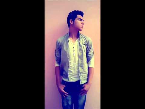 hatim ammor 2012 ghadab