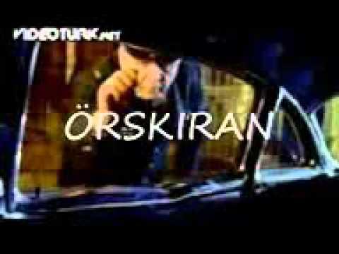 Uğur Arslan -Karagümrük Yanıyor